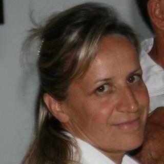 fot-Silvia