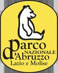 logo-parco_abruzzo