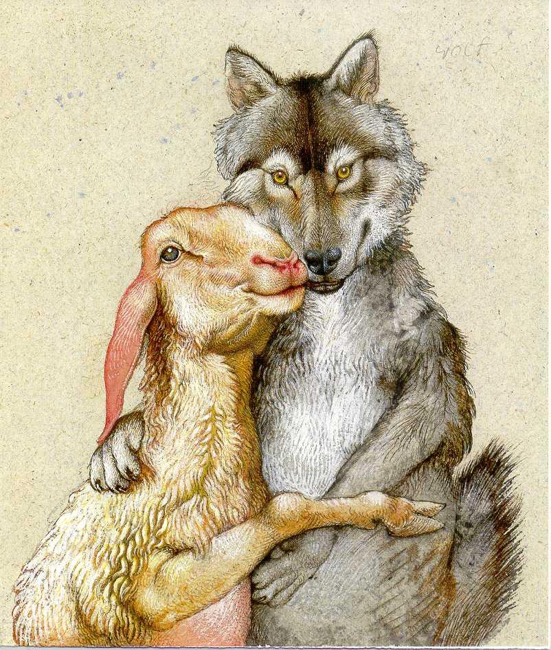 lupo-e-agnello