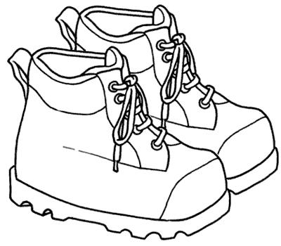 scarponi_disegno