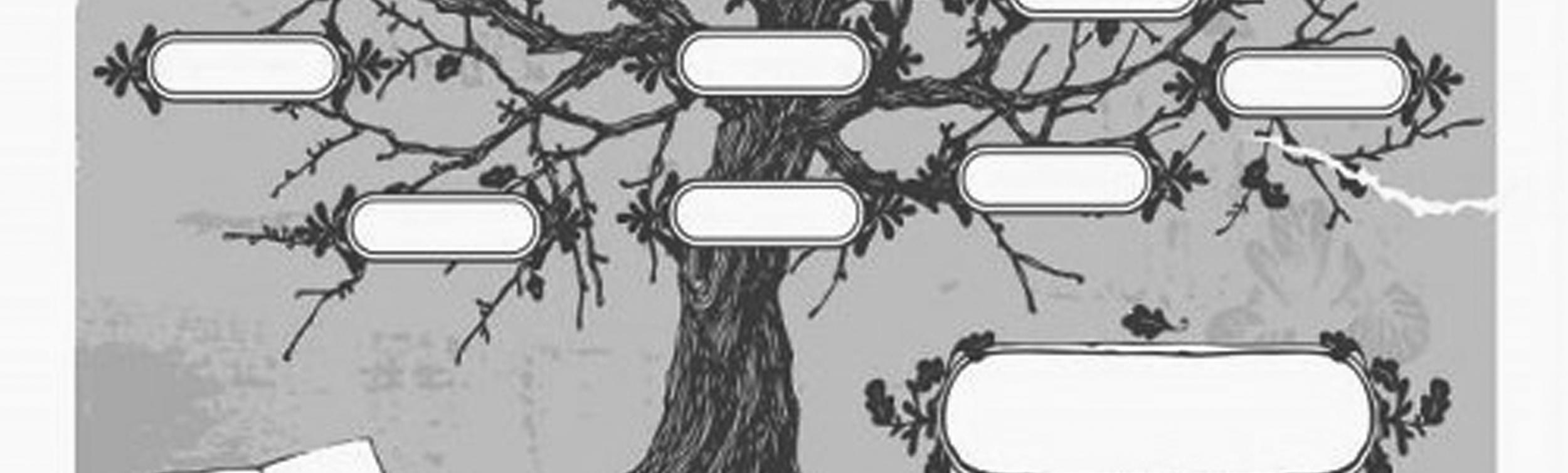 albero-genealogico_rit2_BN