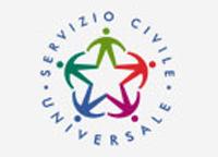 VersoSCU_New