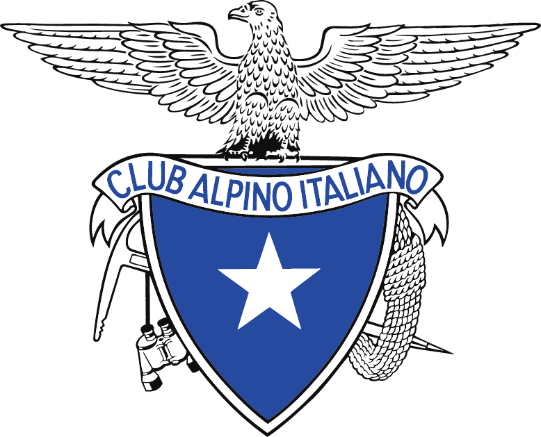 Logo-CAI-trasparente